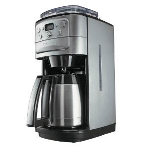 Καφετιέρες Φίλτρου - Skroutz.gr f4adfbd429a