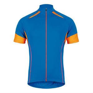 57e50dbfb855 Μπλούζες Ποδηλασίας - Σελίδα 2 - Skroutz.gr