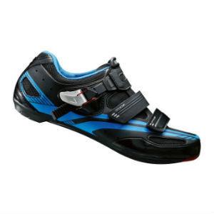 Παπούτσια Ποδηλασίας - Skroutz.gr c2d4ddbf056