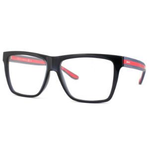 Γυαλιά Οράσεως - Skroutz.gr d9217a82346