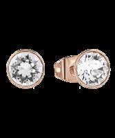 Σκουλαρίκια σε Ροζ Χρώμα - Skroutz.gr b85bab74a36