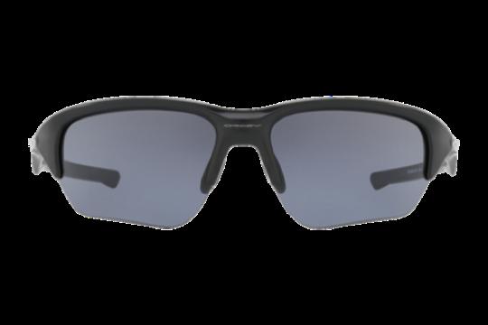 Ανδρικά Γυαλιά Ηλίου Αθλητικά - Skroutz.gr 244270fc1a8