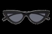 Γυναικεία Γυαλιά Ηλίου 2019  45386fc6c43