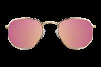 Γυναικεία Γυαλιά Ηλίου 2019  fc0402d8ba1
