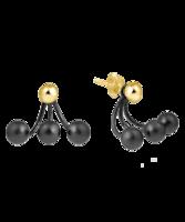 Σκουλαρίκια - Skroutz.gr c515b270fe0