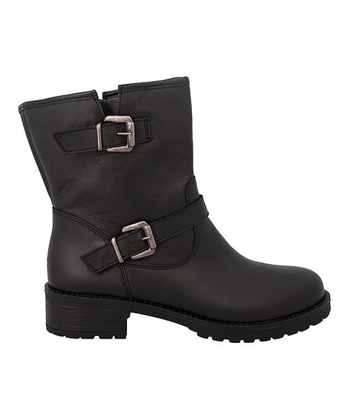 ae146ea4fc5 Γυναικεία Μποτάκια Με Τακούνι, Biker Boots - Skroutz.gr