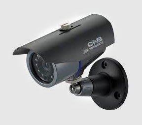 Cover cctv2