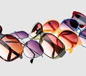 Ανδρικά Γυαλιά Ηλίου Dior - Skroutz.gr 40ef24694c7