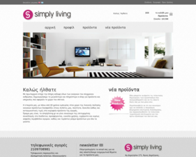 Simplyliving