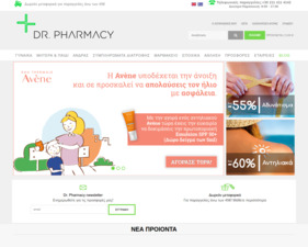 Dr.Pharmacy