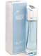Mugler Innocent Eau de Parfum 50 ml