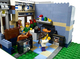 Lego Pet Shop