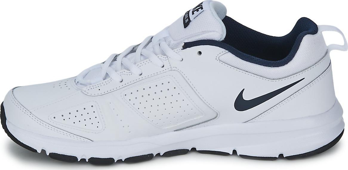 706236b5f8062 Nike T-lite Xi 616544-101 - Skroutz.gr