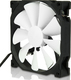 Phanteks PH-F140SP Black/White