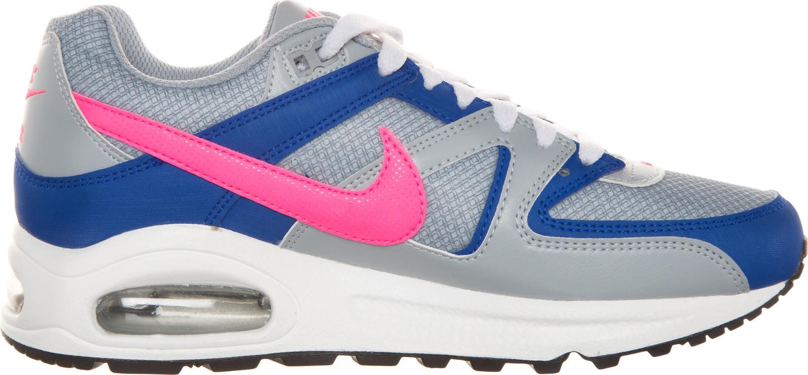 Nike Air Max Command 397690 060