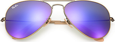 05b28b018a Ray Ban Aviator Large Metal RB3025 167 1M - Skroutz.gr
