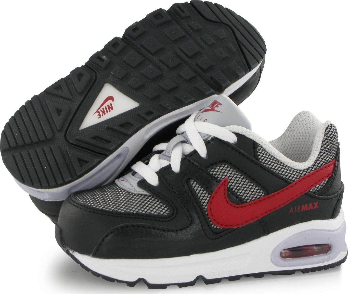 dbfd8c67d6a Nike Air Max Command Td 412229-064 - Skroutz.gr
