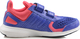 Adidas Hyperfast 2.0 PS S83002