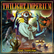 Fantasy Flight Twilight Imperium: Shards of the Throne Expansion