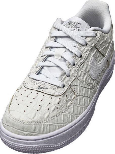 9c9ae2ddc58 Nike Air Force 1 LV8 GS 749144-103 - Skroutz.gr