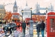 London Collage 1000pcs (C-103140) Castorland