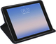 Verbatim Folio Case iPad Air 2