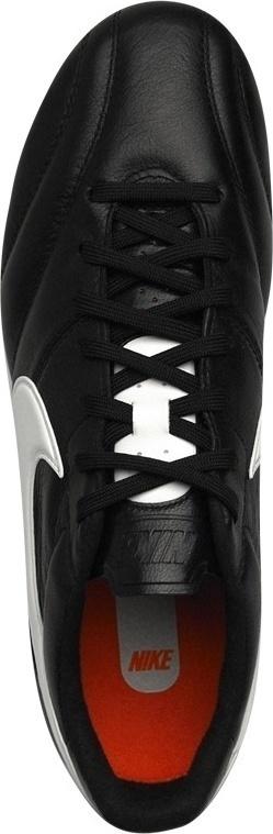 Nike Premier SG 698596-018 - Skroutz.gr f8b3dfca06