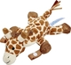 Dr. Brown's Gerry the Giraffe Lovey Pacifier & Teether Holder 0m+