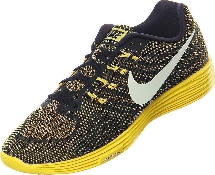 outlet store 54e12 f2409 Nike Lunartempo 2 818097-701