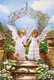Angelic Friends 1000pcs (C-103225) Castorland