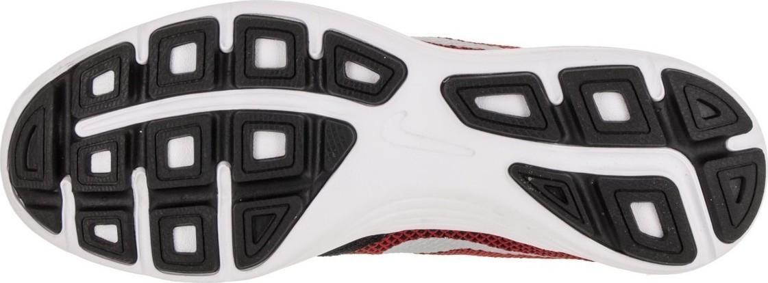 54f46d22d3a Nike Revolution 3 819300-600 - Skroutz.gr