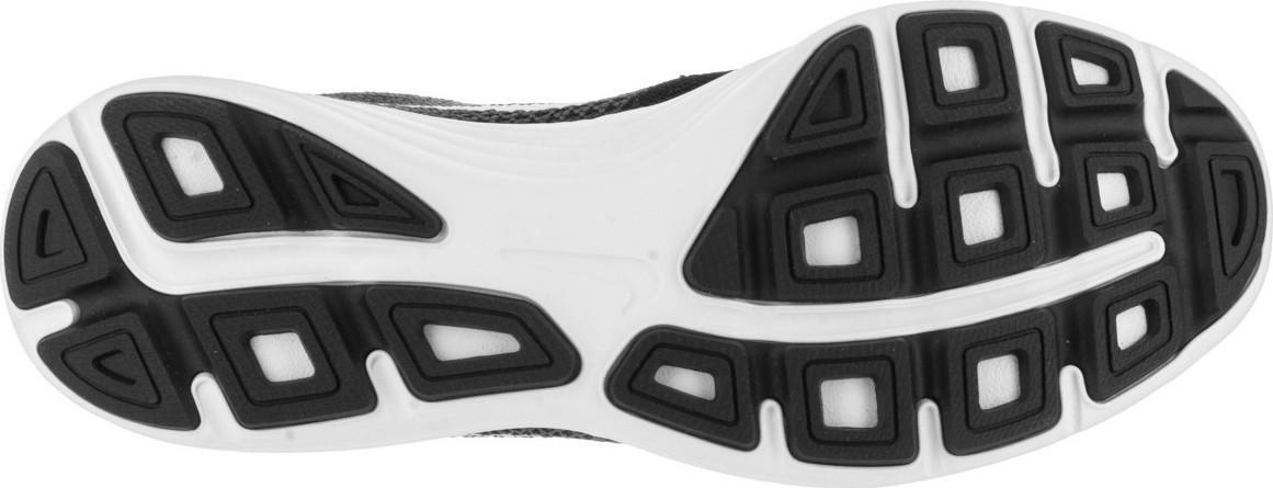 5b4eae9800e Προσθήκη στα αγαπημένα menu Nike Revolution 3 · Nike Revolution 3 · Nike  Revolution 3 · Nike Revolution 3 · Nike Revolution 3