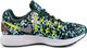 Nike Air Zoom Pegasus 33 875799-400