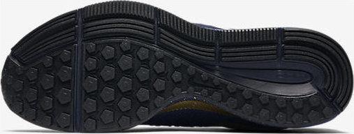 Nike Air Zoom Pegasus 33 LE Michael Johnson 880105-907 ...