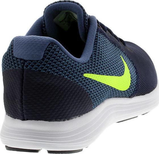 08c2bef97d7 Προσθήκη στα αγαπημένα menu Nike Revolution 3 · Nike Revolution 3 · Nike  Revolution 3 · Nike Revolution 3 ...
