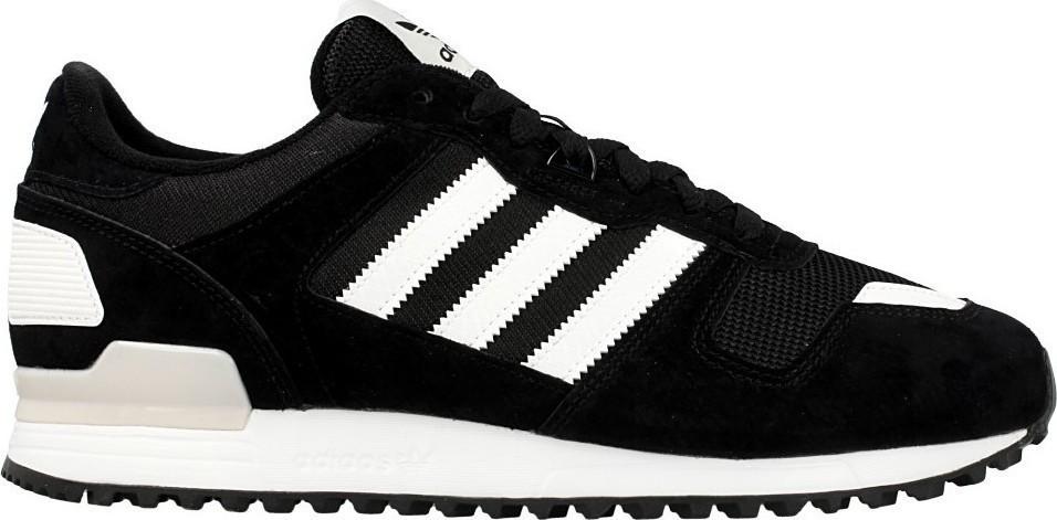5554ca7b4 order mens shoes adidas originals zx 700 core black s80528 be4e5 1559a   shopping adidas zx 700 core b24842 16e3c 5ca33