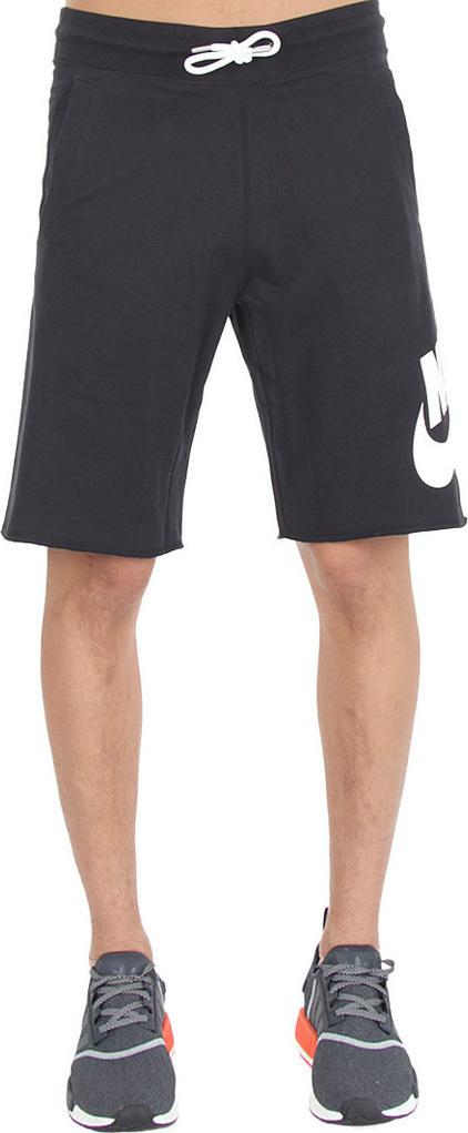4afc584a241 Nike Sportswear 836277-010 - Skroutz.gr