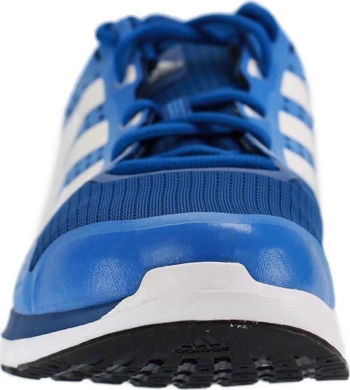 918abb70b8e Προσθήκη στα αγαπημένα menu Adidas Duramo 7 · Adidas Duramo 7 ...
