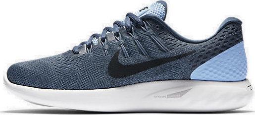 cfd2c880254c Nike Lunarglide 8 843725-401 - Skroutz.gr