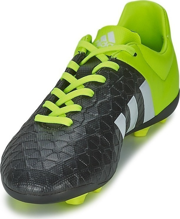 premium selection c113e 352bc ... Adidas Ace 15.4 FXG PS ...