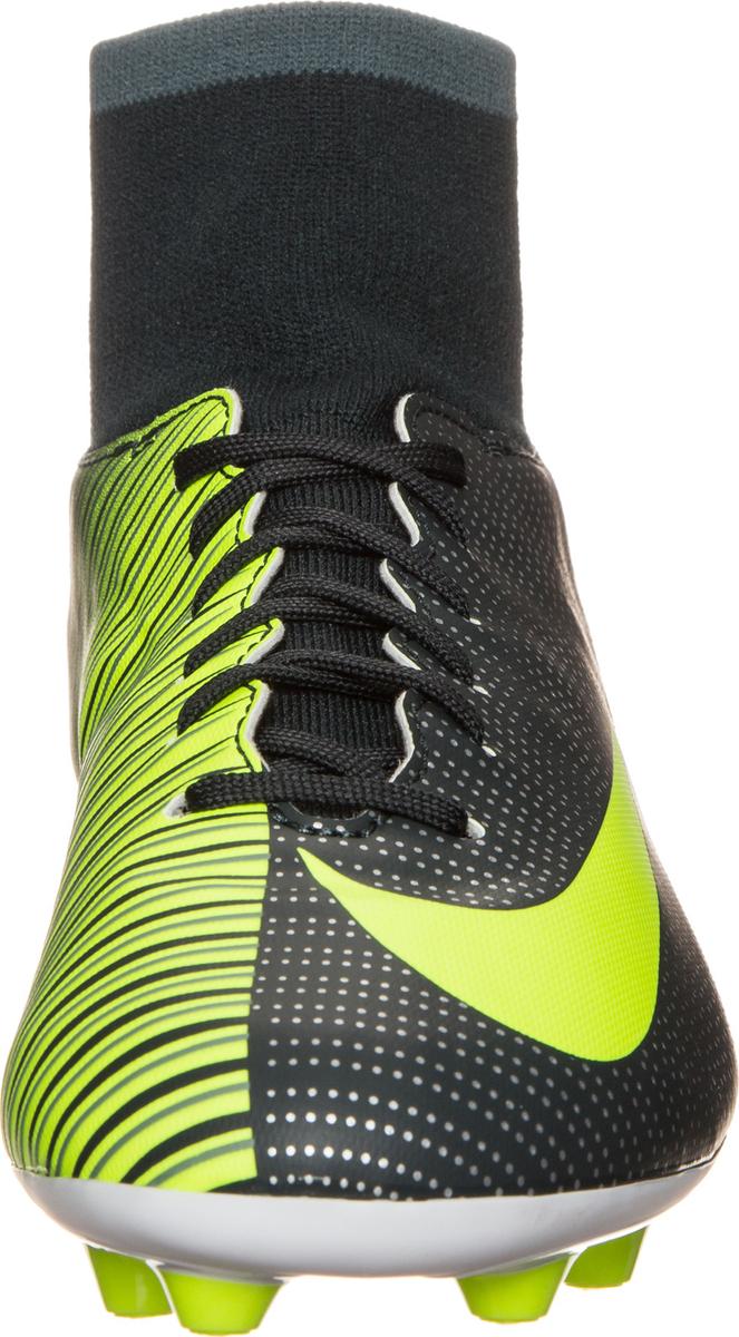 4d7fea551fb96 Nike Mercurial Victory VI CR7 DF FG 903592-373 - Skroutz.gr