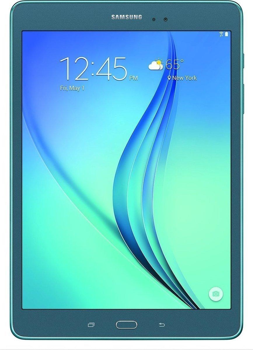 """Samsung Galaxy Tab A 9.7"""" 4G (16GB)"""
