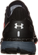 Under Armour Charged Bandit 2 Night 1288274-001