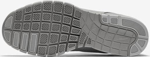 low price a7be7 5d442 Nike SB Stefan Janoski Max L 685299-007 ...