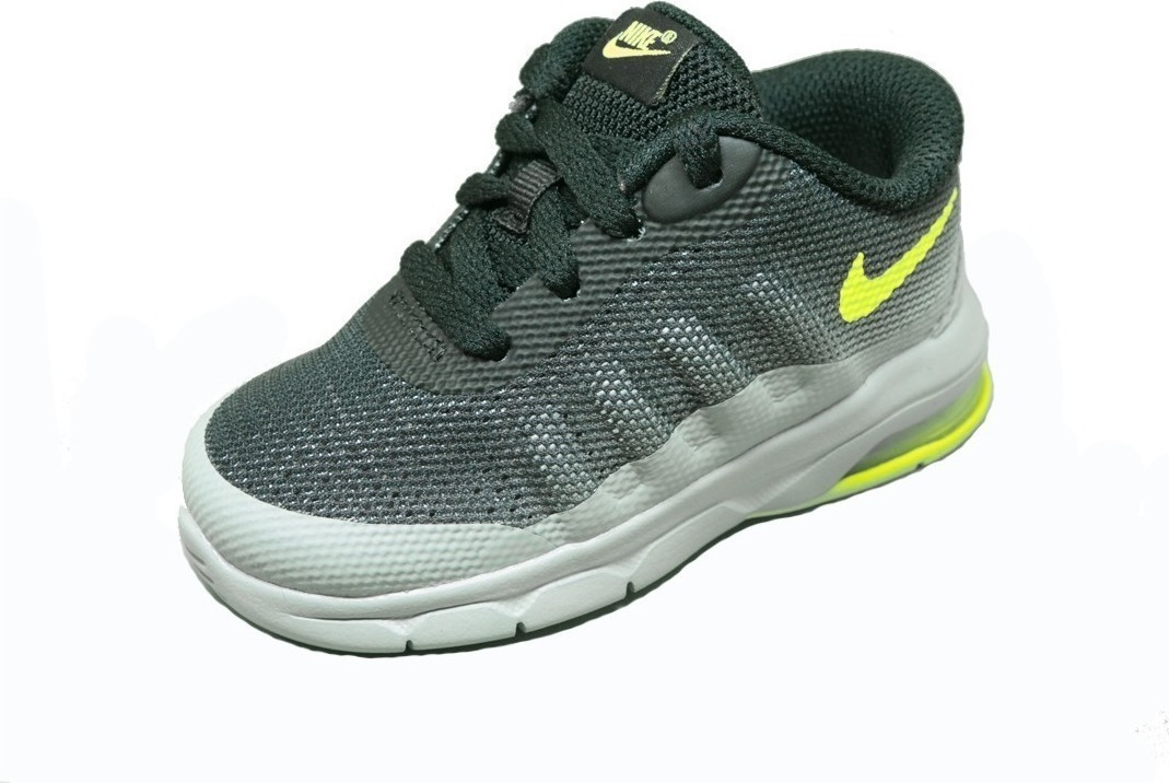 4bed95ce669 Nike Air Max Invigor Td 749574-002 - Skroutz.gr
