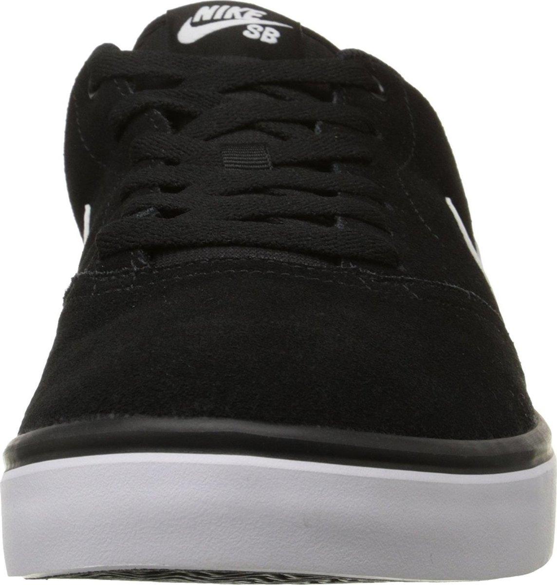 65cc71a865 Nike SB Check Solar 843895-001 - Skroutz.gr
