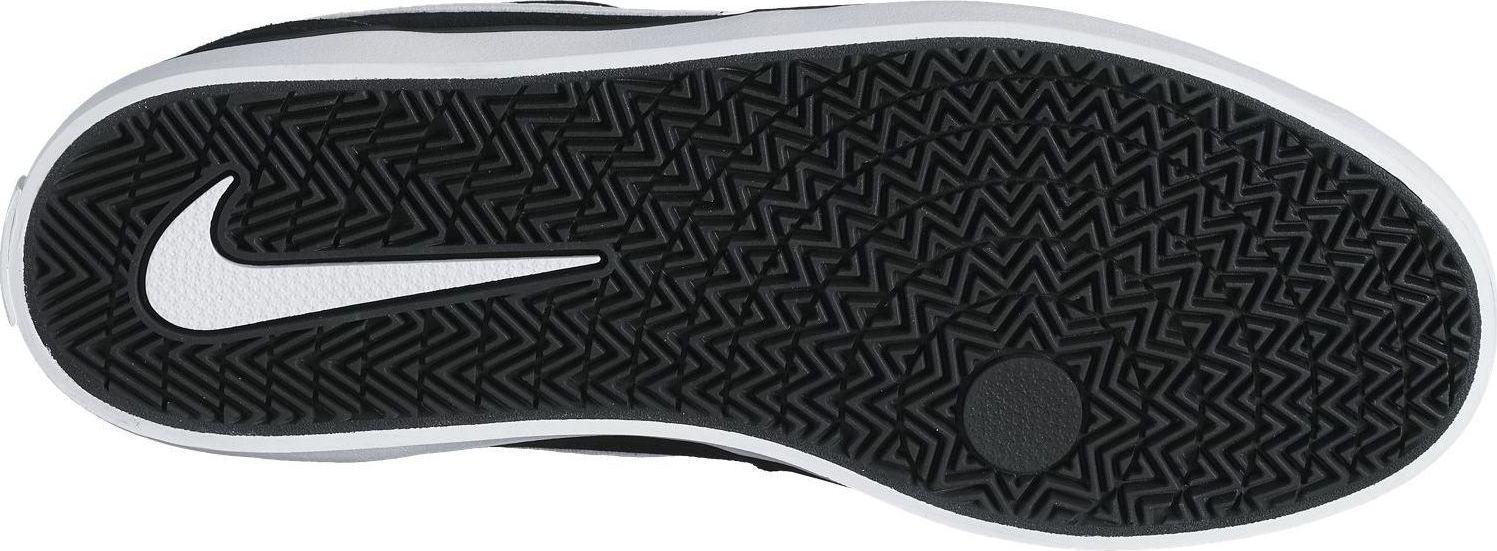 Nike SB Check Solar 843895-001 - Skroutz.gr 1c885263334