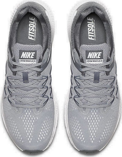dc1ee72f3e Nike Air Zoom Winflo 3 831561-011 - Skroutz.gr