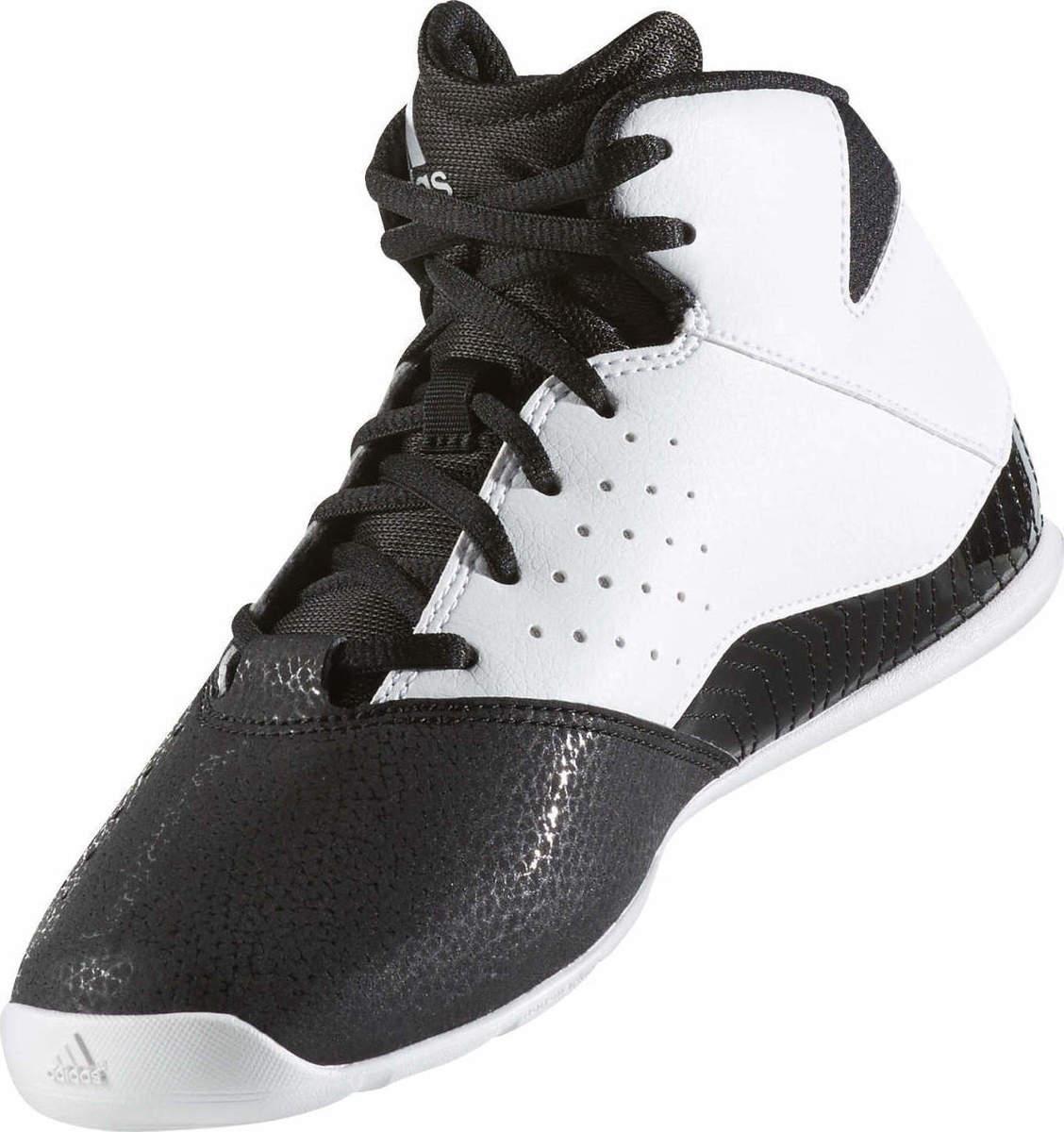 Adidas Nxt Lvl Spd V NBA K B49616 - Skroutz.gr af5f8b4ec1