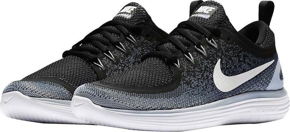 Nike Free Run Distance 2 863776-001 - Skroutz.gr 54bd17cf17a